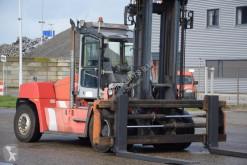 Terénní vozík Kalmar DCE160-12 použitý