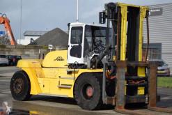 Wózek diesel SMV 22-1200B