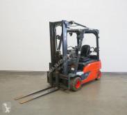 Linde E 20 PL/386-02 EVO chariot électrique occasion
