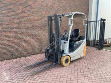 Vysokozdvižný vozík elektrický vysokozdvižný vozík Still RX20-16