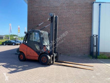 Linde H45D chariot diesel occasion