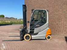 Still RX60-35 used electric forklift