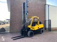 Chariot diesel Hyster H 5.5 FT
