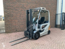 El-truck Still RX60-25