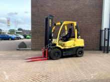 Hyster H4.0FT6 chariot diesel occasion