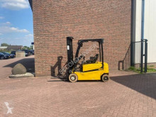 Yale ERP20VF used electric forklift