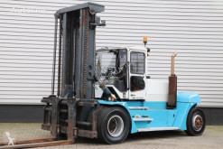 Heftruck SMV 16-1200B tweedehands