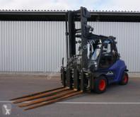 Plynový vozík Linde H 80 T/900/396-02