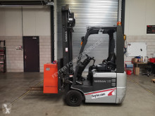 Nissan Forklift as1n1l15q