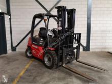 Manitou mi30d Forklift used