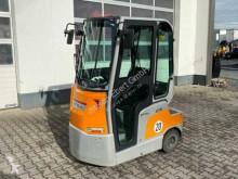 Still LTX 70 // STVZO // 2016 // nur 828h! chariot diesel occasion