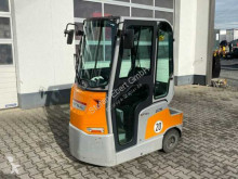 Still LTX 70 // STVZO // 2016 // nur 828h! diesel vagn begagnad