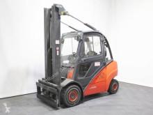 Vysokozdvižný vozík Linde H 35 D 393 dieselový vysokozdvižný vozík ojazdený