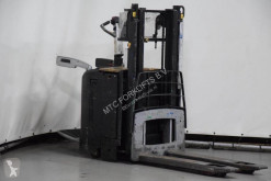 Caterpillar stand-on pallet truck NPP20N2