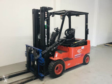 EP CPD30L1-Li used electric forklift
