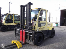 Hyster H7.0FT tweedehands diesel heftruck