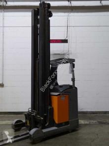 Empilhador elevador Still fm-x14 usado