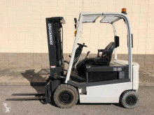 Unicarriers electric forklift 1Q2L25Q
