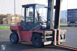 Nissan VF05H70U dieseltruck brugt