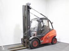 Linde Dieselstapler H 50 D-01 394