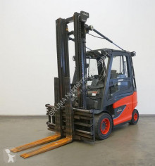 Chariot électrique Linde E 40/600 H/388