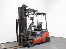 Toyota 8 FBMT 20 used electric forklift