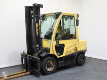 Hyster H 3.5 FT chariot diesel occasion