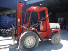 Manitou MC 30 N tweedehands diesel heftruck