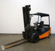 Still electric forklift R 60-50