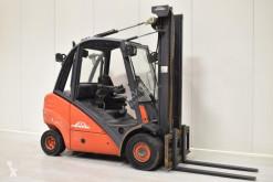 Linde H30 H 30 D tweedehands diesel heftruck