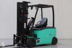 Mitsubishi FB20PN Forklift used