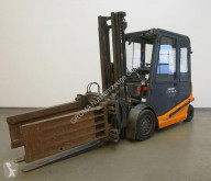 Still R 60-45 used electric forklift