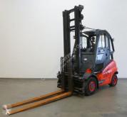 Diesel vagn Linde H 50 D/600/394-02 EVO GETRÄNKE