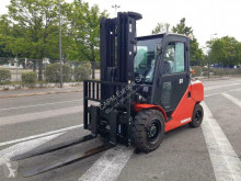 Hangcha XF50 new gas forklift