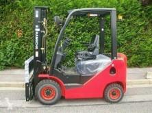 Hangcha diesel forklift XF18