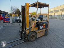 Cesab electric forklift Eco 2084