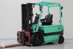 Mitsubishi FB30K-PAC Forklift used