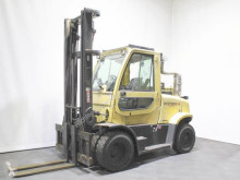 Hyster H 6.0 FT tweedehands diesel heftruck