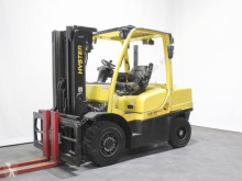Chariot diesel Hyster H 4.5 FTS-5