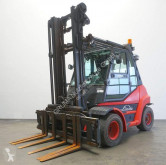 Linde H 60 D/396-02 EVO chariot diesel occasion