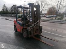 Heli CPYD35 chariot à gaz occasion