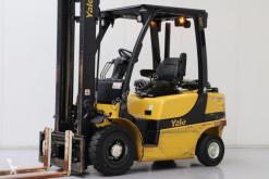 Yale GLP25VX Forklift used