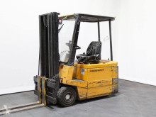 Jungheinrich EFG-DA 1,6 GE-420DZ tweedehands elektrische heftruck