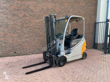 Still RX60-16 used electric forklift