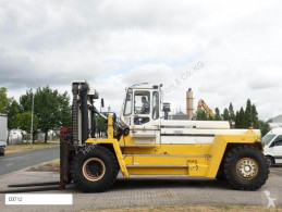 Svetruck 37120-54 Forklift used