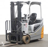 Still electric forklift RX 20-15 74439TB231120