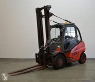 Linde H 45 D/394 chariot diesel occasion