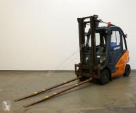 Chariot diesel Linde H 25 D/392-02 EVO