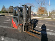 Heli CPYD20 chariot à gaz occasion