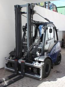 Chariot diesel Linde H 50 D/394-02 EVO (3B)